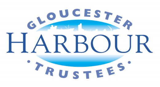Gloucester Harbour Trustees